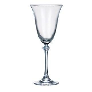 Alexandra White Wine Glass - Set of 6