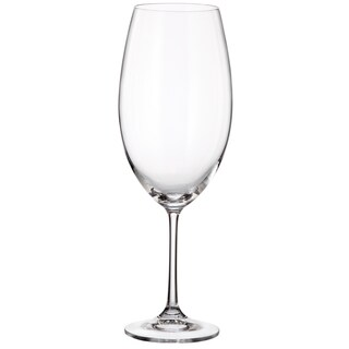 Barbara Red Wine Glass - Set of 6