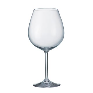 Gastro Burgundy Wine Glass - Set of 6