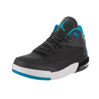 Nike Jordan Men's Jordan Flight Origin 3 Basketball Shoe