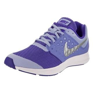 Nike Kids Downshifter 7 (GS) Running Shoe