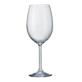 Gastro White Wine Glass 450ml Set of 6