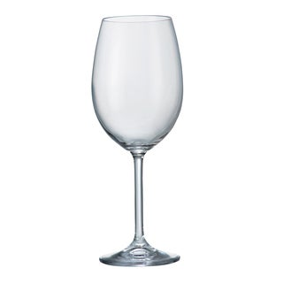 Gastro White Wine Glass - Set of 6
