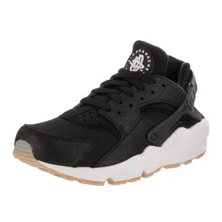 Nike Women's Huarache Run SE Running Shoes