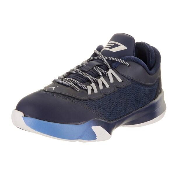 Shop Nike Jordan Kids Jordan CP3.VIII BP Basketball Shoe - Free ... 3a2fbcd78