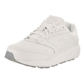 Brooks Women's Addiction Walker 2E Casual Shoe