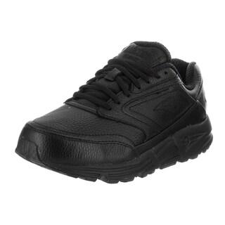 Brooks Women's Addiction Walker 2E Running Shoe