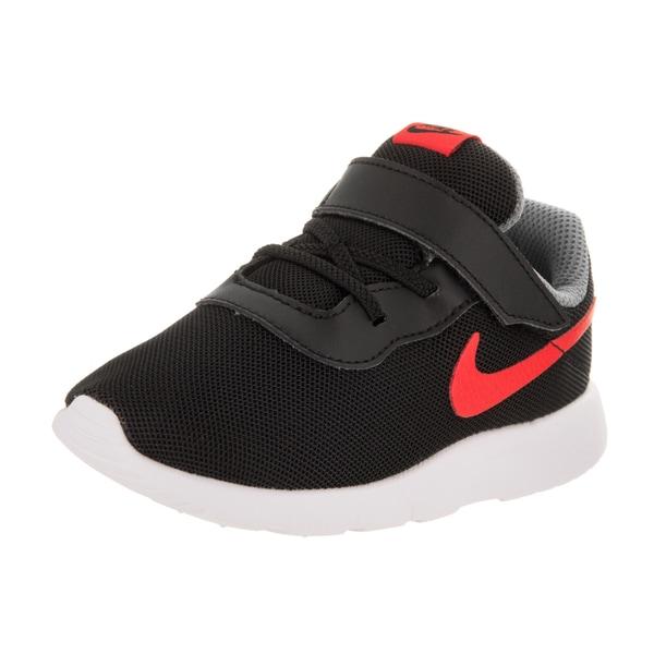 low priced 4943d 0d835 inexpensive nike sneaker tanjun tdv 926e2 65ae5