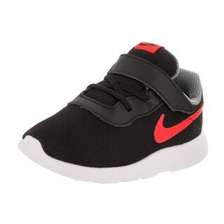 Nike Toddlers Tanjun (TDV) Running Shoe
