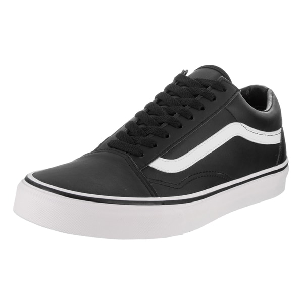 Shop Old Tumble classic Vans Shoe Skool Unisex Free Skate vEqErw