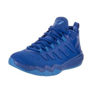 Nike Jordan Kids Jordan CP3.IX Basketball Shoe