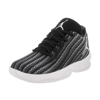 Nike Jordan Kids Jordan B. Fly BP Basketball Shoe
