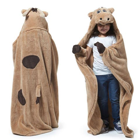 Buy Berkshire Blanket And Home Co Kids' Blankets Throws Online At Amazing Kids Blankets And Throws