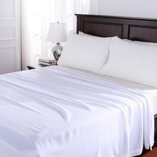 Berkshire Blanket Twice Spun Cotton Blanket