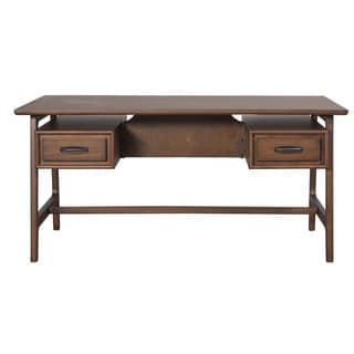 "Nusbaum 60"" Writing Desk"