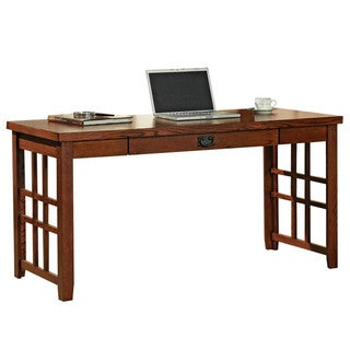 Mission Park Laptop / Writing Desk