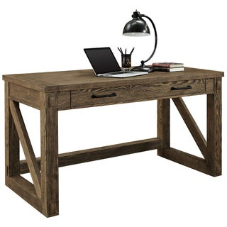 Avalon Writing Desk