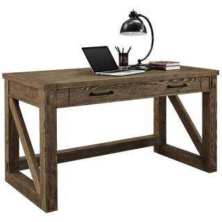 Avalon Writing Desk