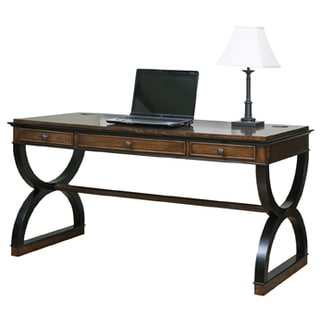 Kenton Laptop Writing Desk