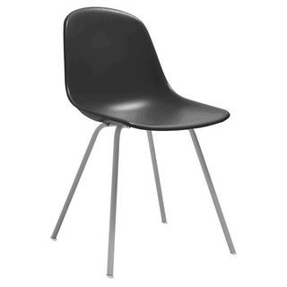 Design Lab MN Grazia Side Chair (Set of 4)