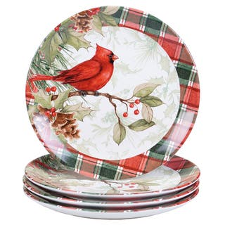 Christmas Dinnerware | Find Great Kitchen & Dining Deals Shopping at ...