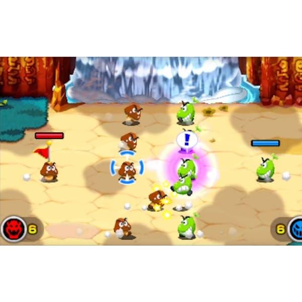 Shop Nintendo Mario Luigi Superstar Saga Bowser S Minions
