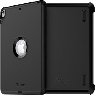OtterBox iPad Pro 10.5-inch Defender Series Case