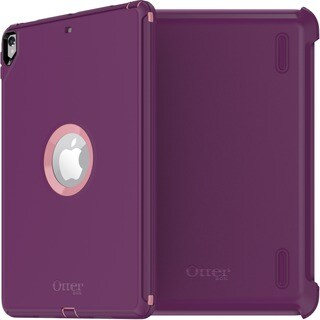 OtterBox iPad Pro 10.5-inch Defender Series Case