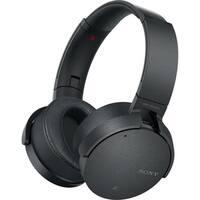 Sony XB950N1 Extra Bass Bluetooth Headphones