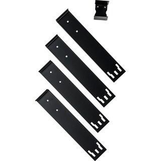 Vertiv Rackmount kit for two Vertiv Avocent HMX 5000/6000 High Perfor