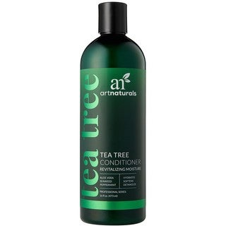 artnaturals Tea Tree 16-ounce Conditioner