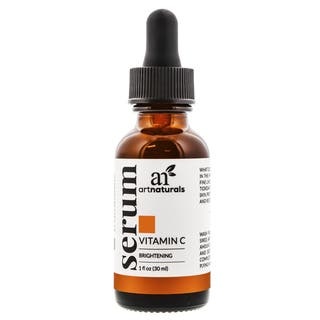 artnaturals 1-ounce Vitamin C Serum|https://ak1.ostkcdn.com/images/products/16483649/P22823694.jpg?impolicy=medium