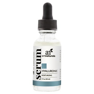 artnaturals Hyaluronic Acid 1-ounce Moisturizing Serum