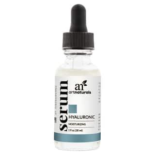 artnaturals Hyaluronic Acid 1-ounce Moisturizing Serum https://ak1.ostkcdn.com/images/products/16483969/P22824267.jpg?impolicy=medium