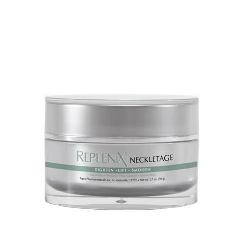 Replenix 1.7-ounce Neckletage