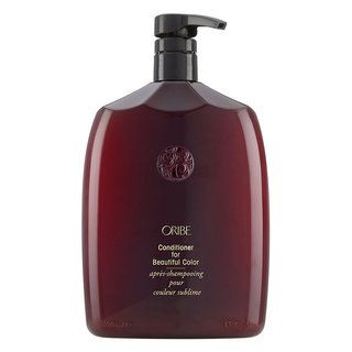 Oribe for Beautiful Color 33.8-ounce Conditioner