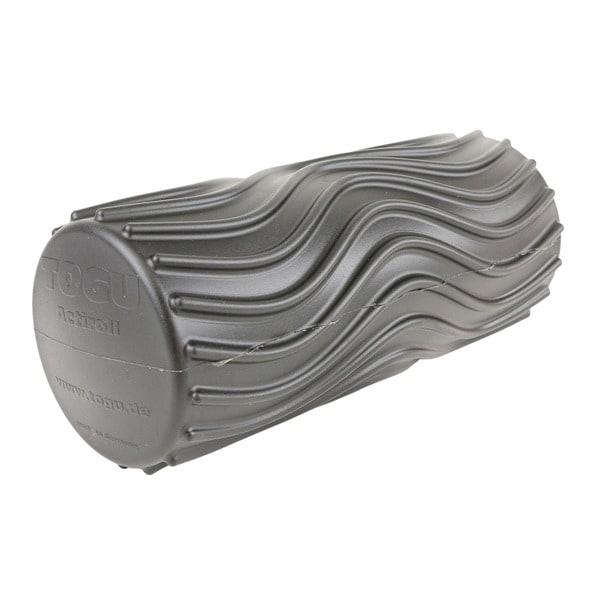 """Actiroll Wave Roller, Short - 12"""" x 5"""""""