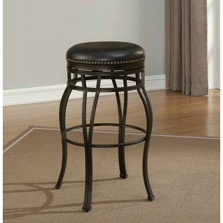 Delaware 26 Inch Counter Height Stool Free Shipping