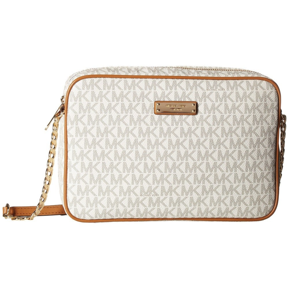 Michael Kors Designer Handbags