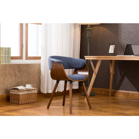 Porthos Home Melinda Side Chair