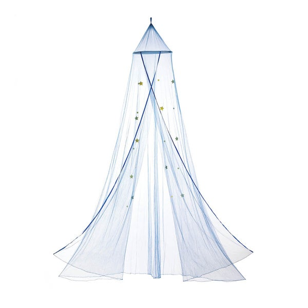 Koehler Home  Decor  Starry Sky Hanging Bed Canopy