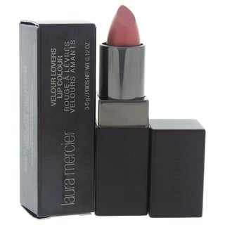 Laura Mercier Velour Lovers Lip Colour Sensual