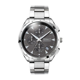 Reina V Robert Men's Watch