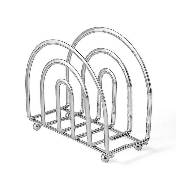 Ybmhome Wire Kitchen Countertops Table Napkin Holder