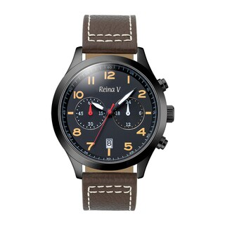Reina V 03531 Ryan Men's Watch