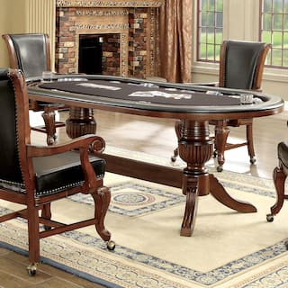 Recreation Room For Less | Overstock