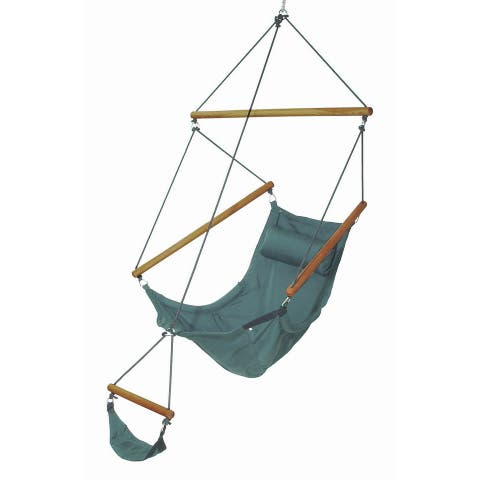 Byer Amazonas Swinger Chair Hammock