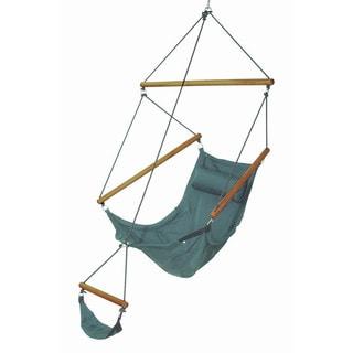 Byer Amazonas Swinger Chair Hammock
