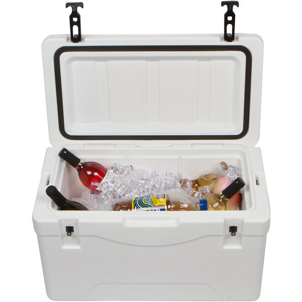 Rotomolded Cooler & Ice Chest by Trademark Innovations