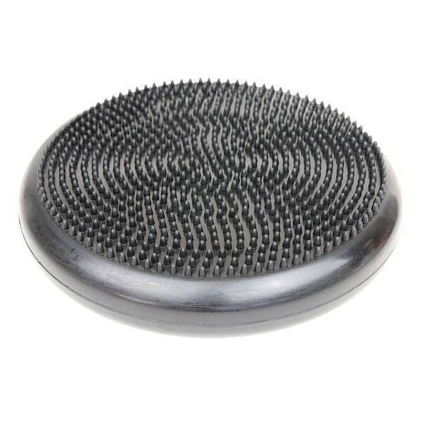 "CanDo® Inflatable Vestibular Balance Disc, 13.8"" diameter"